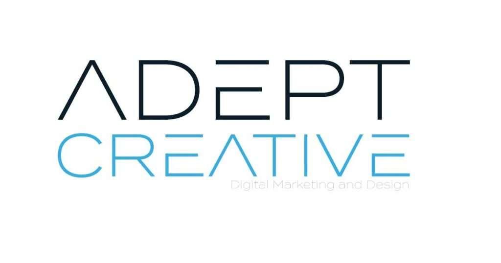 Adept Creative Digital Marketing