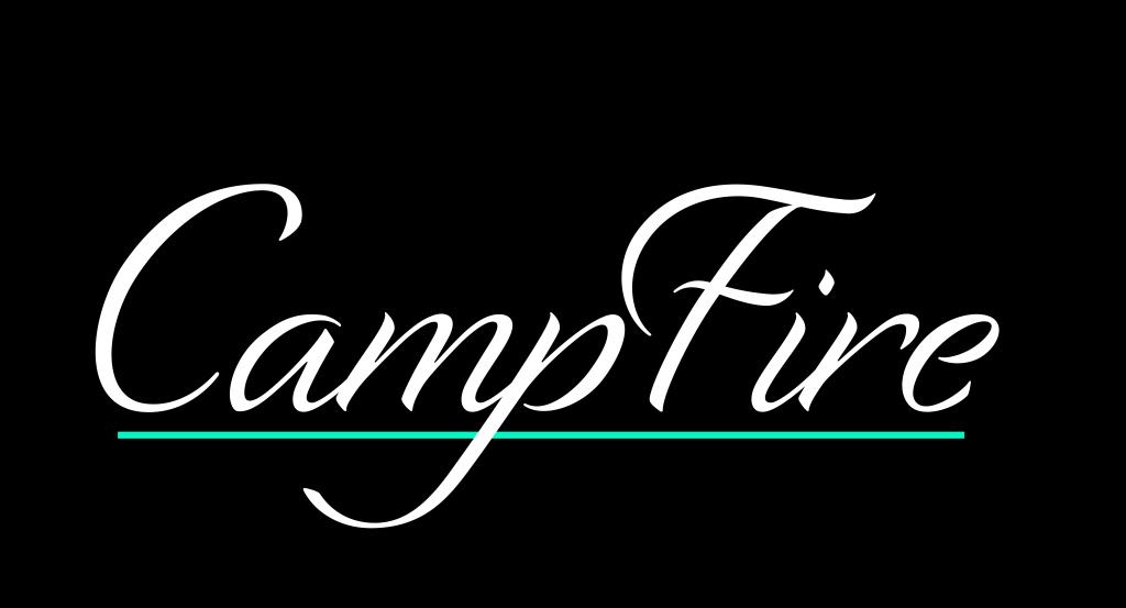 Campfire CMS