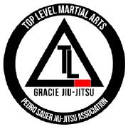 Top Level Martial Arts