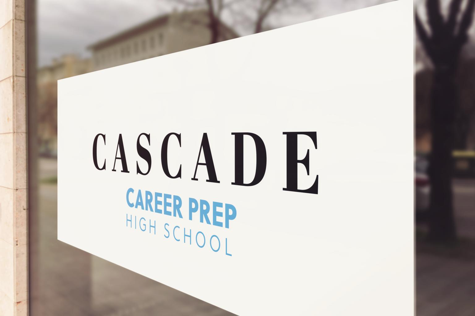 Cascade Career Prep