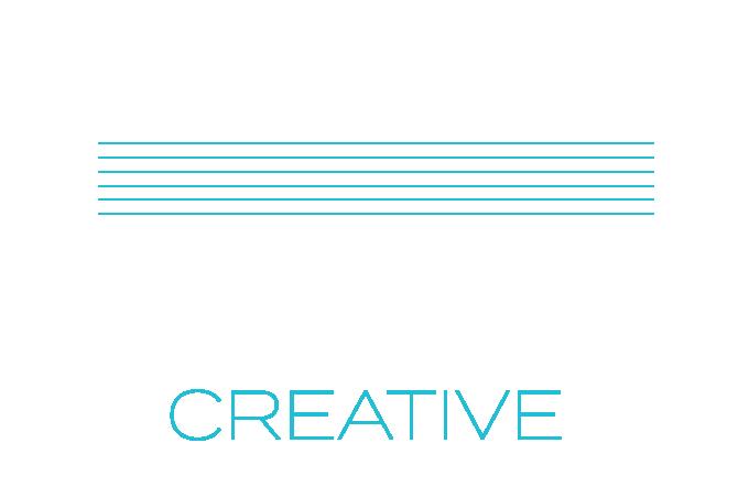Adept Creative Logo